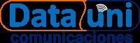DataUni Comunicaciones